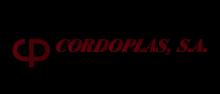 CORDOPLAS