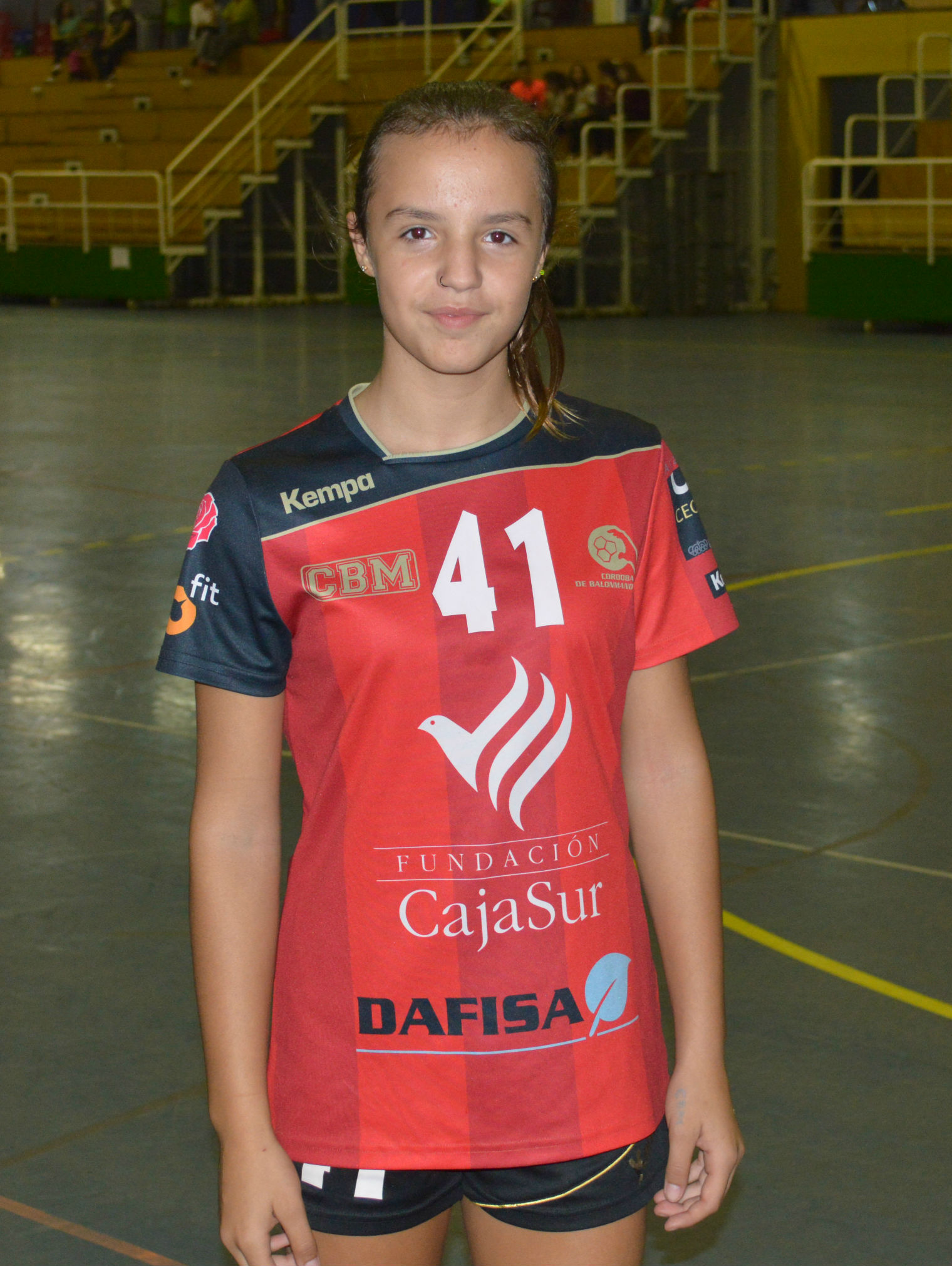 elsa-lucena