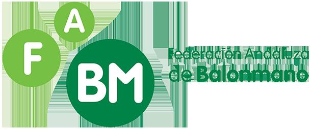 logo_fabm_final