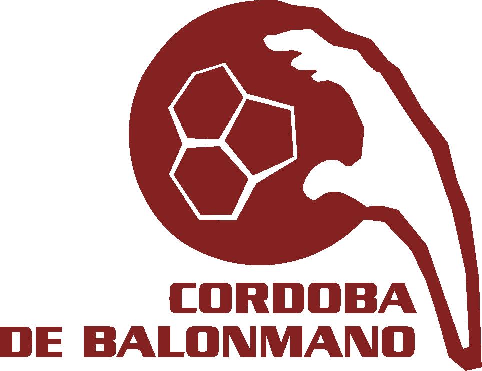 Córdoba de Balonmano